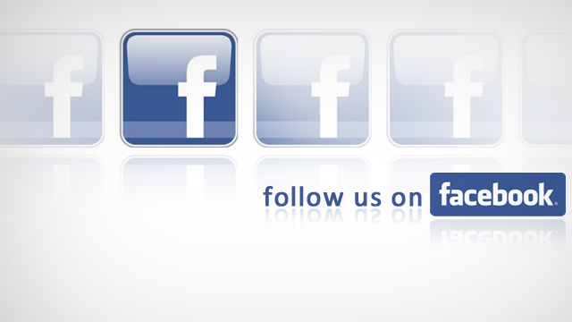 U_facebook
