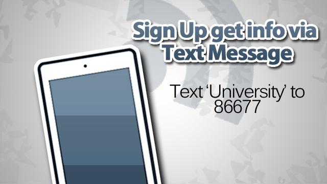 U_Text