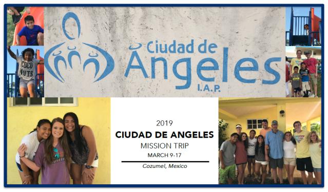 Ciudad SB 2019